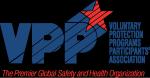 vpppa-logo