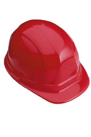Standard Safety Helmet Gateway Safety