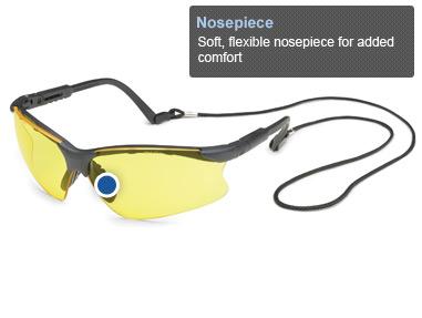 nosepiece