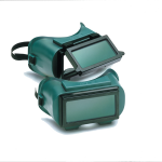 Lift-Front-Welding-Goggle