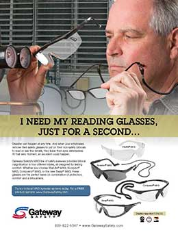 Gateway-Safety_MAGS-Ad_2015-1